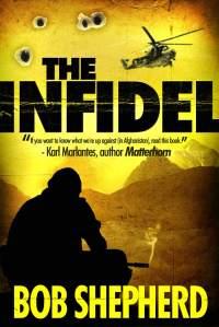 infidel-amazon